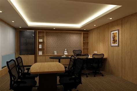 interior design in maryland md office interior design