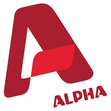alpha definition alpha d 233 finition c est quoi