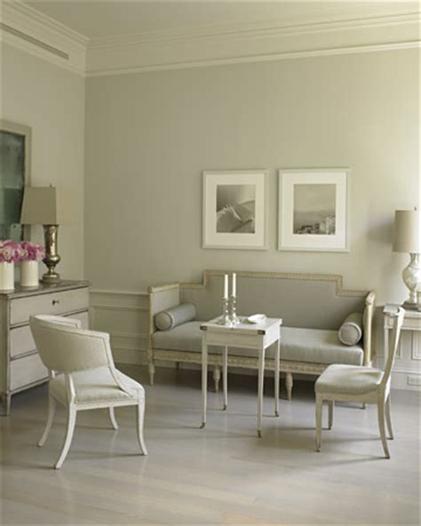 greige living room stylish home greige interiors pictures of grey and beige