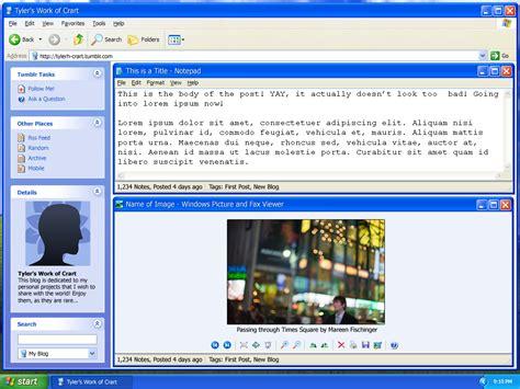 old computer themes tumblr aero wallpaper windows 7 free download wallpaper