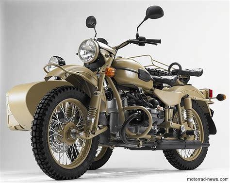 Motorrad Schwingen Hersteller by Dreiradler Thema Anzeigen Nerv 246 Ser Geradeauslauf