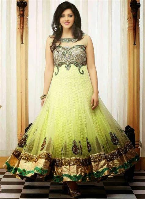 dress design new 2015 new latest stylish dresses best designer