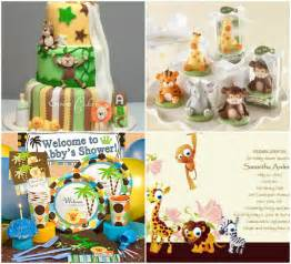 popular baby shower themes top 5 baby shower themes ideas for boy baby shower
