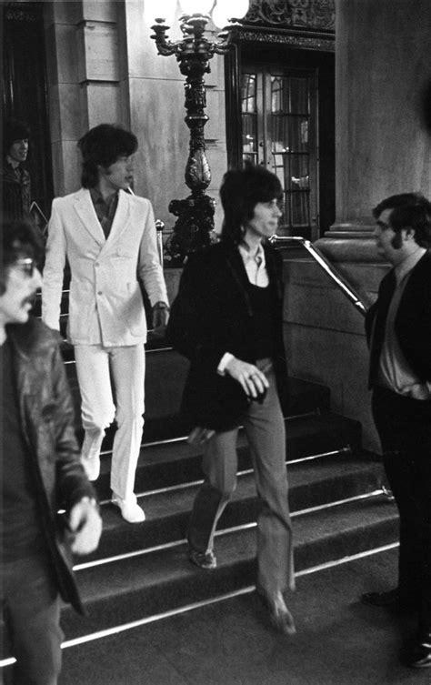 Berühmte Fotografien by Die Besten 25 The Rolling Stones Ideen Auf