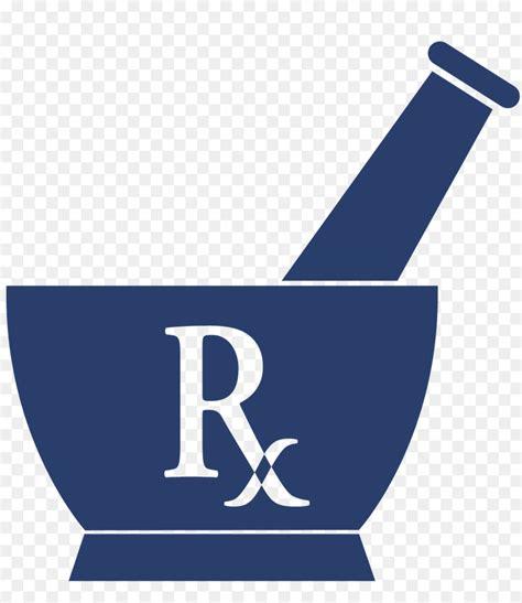 Prescription Pharmacy by Pharmacy Prescription Bowl Of Hygieia Pharmacist