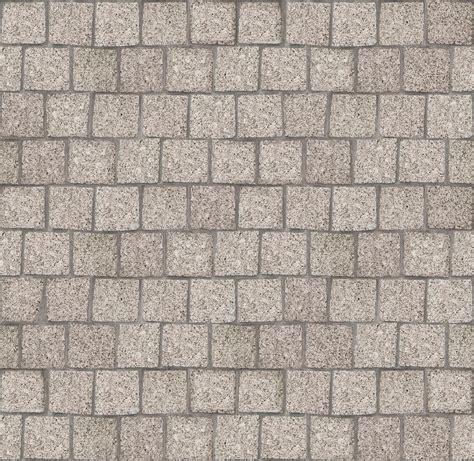 texture pavimenti esterni simo 3d texture seamless pavimento in