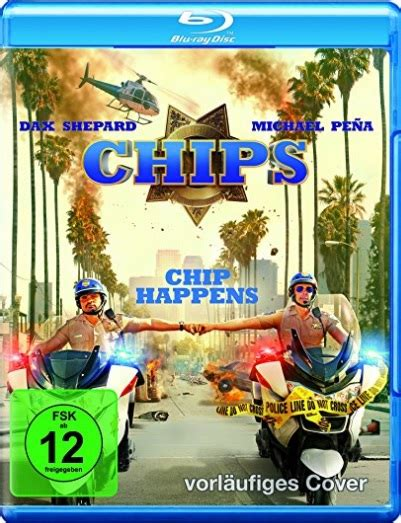 Die Motorrad Cops Stream by Top Releases 187 Movie Blog Org Filme Serien Zum