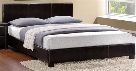california king bed frames bed frames cal king california king bed frame living
