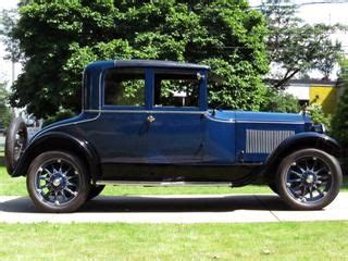 Dc Bugatti Royale Roadster Esders 69 best images about voitures anciennes on