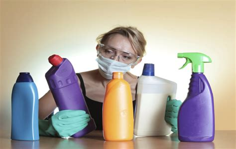 harmful household products harmful household products and the health of your family