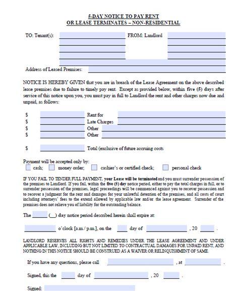 free printable eviction notice louisiana louisiana eviction notice
