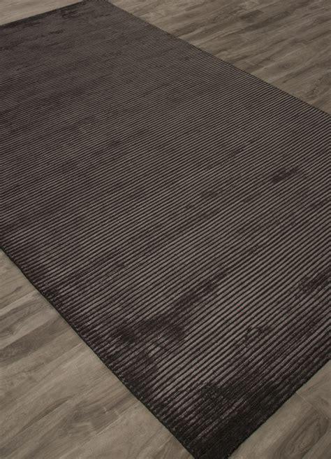 jaipur rugs jaipur jaipur rugs bi15 basis collection