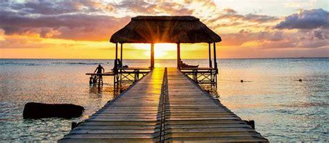 wann ist die beste reisezeit für mauritius beste reisezeit f 252 r die seychellen infos zum klima und
