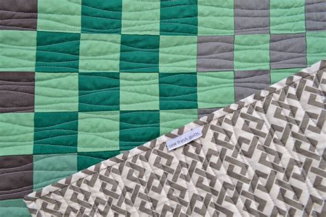 Quilting Lines by Sew Fresh Quilts Top 10 Tips For New Quilters Quilting With Your Walking Foot