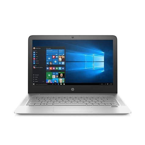 amazon laptops amazon com hp envy 13 d040nr 13 inch laptop core i7 8