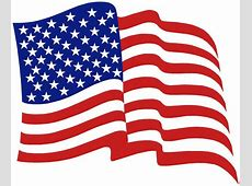Free Clipart American Flag Waving - Cliparts.co Free Animated Clip Art American Flag