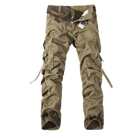 Celana Pantlot desainer celana tempur beli murah desainer celana tempur lots from china desainer celana tempur