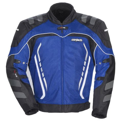 sport motorcycle jacket the motorcycle jackets buyer s guide the