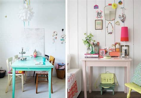 muebles decorados con chalk paint 161 renueva tus muebles con chalk paint ideas pintores
