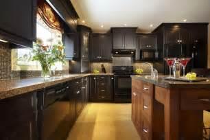 Kitchen Ideas With Black Appliances Modern Kitchen Design Black Appliances 2017 Of Bathroom