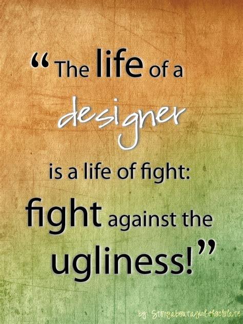 interior design quotes funny design quotes quotesgram