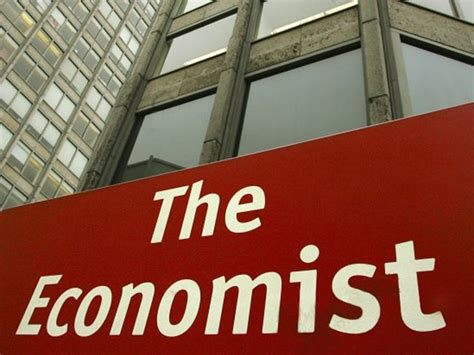 Economist Top Mba by Pearson Plans Economist Sale Days After Ft Sold To Nikkei