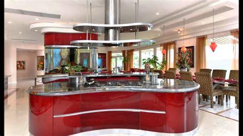 cucina e rossa cucina rossa