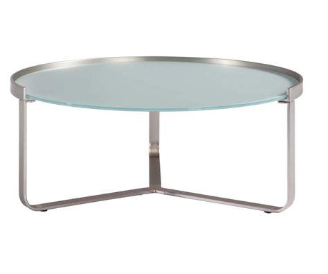 Glass Conference Table Ikea Glass Conference Table Ikea Ikea Conference Table Glass Type Of Ikea Conference Glass