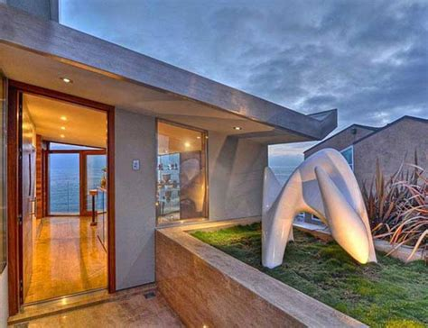 gull house the gull house by lautner associates the luxurious life
