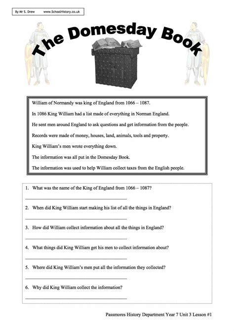 Cuban Missile Crisis Worksheet by Free Worksheet Cuban Missile Crisis Worksheet Phinixi