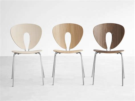 Globus Chair globus wooden chair by stua design jes 250 s gasca