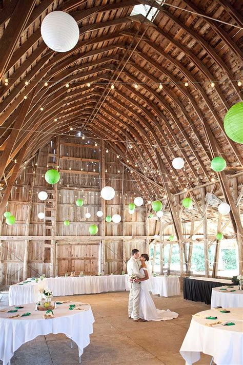 Weddings Photo Gallery   Lied Lodge and Arbor Day Farm