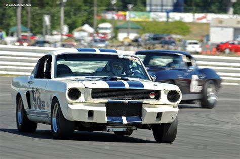 66 mustang shelby gt350 1966 shelby mustang gt350 images photo 66 shelby gt350 dv