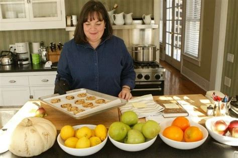 have a make ahead thanksgiving with barefoot contessa ina garten ina garten offers make ahead recipes perfect for the