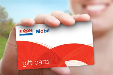 Mobil Gas Gift Card - mobil gas gift cards online steam wallet code generator