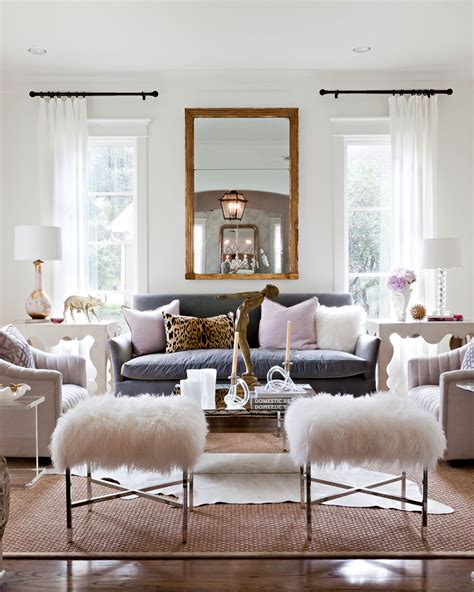 money saving ideas    living room  elegant
