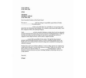 job letter of interest email email letter of interest - Job Letter Of Interest Email