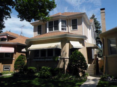 corex home design inc traditional house design kc architects inc chicago