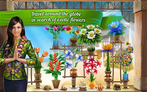 flowers house music flower house android apps on google play