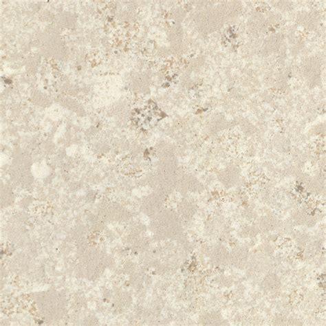 piastrelle granito granito coem ceramiche e piastrelle in gres porcellanato