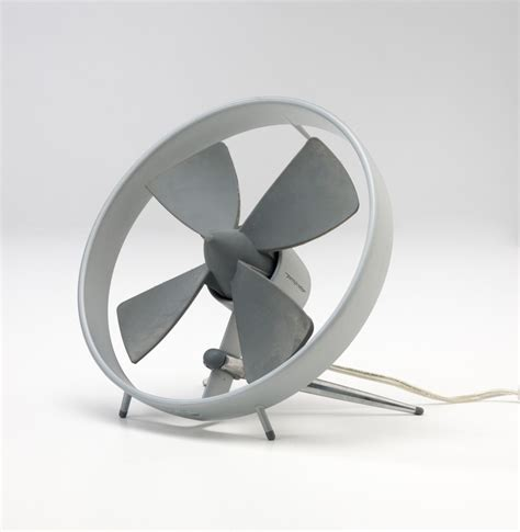 Propello Desk Fan by 44 Best Images About On Deco Design