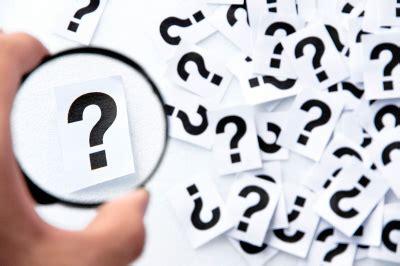 preguntas estupidas entrevista trabajo womantalent preguntas est 250 pidas que pueden hacerte en una