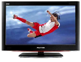 Tv Polytron Cinemax Pro Pld50t555 servic tv polytron s s 28 images polytron gambar putih polos arjun service 48 daftar harga