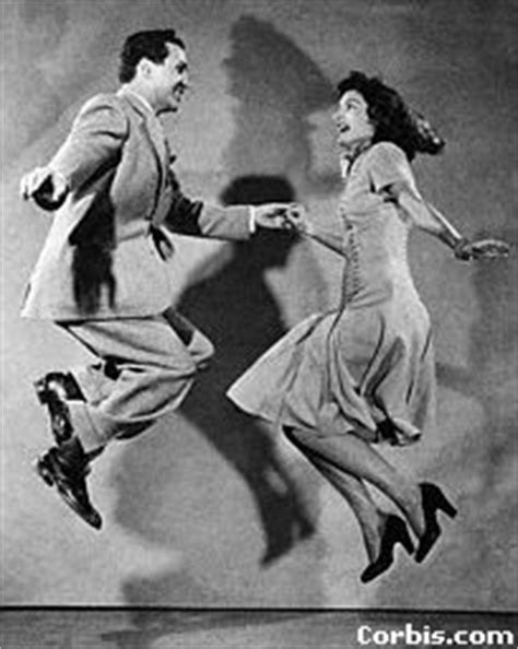 swing dance love songs dismuke s message board gt the transition to swing