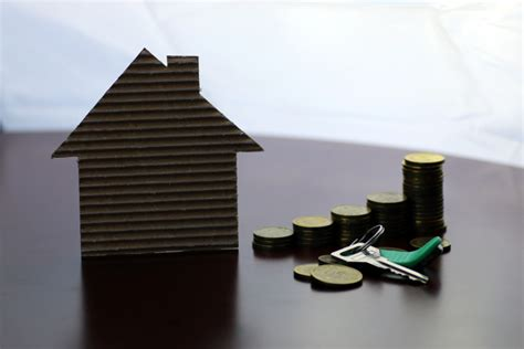 federal housing finance agency fhfa planning for post harp market