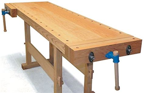 carpenters bench plans carpenter s bench