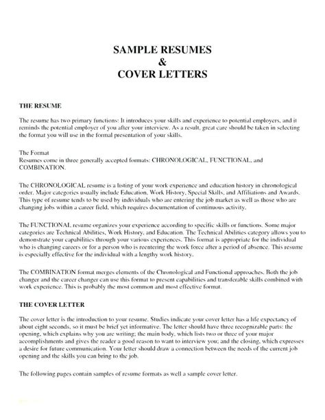 format of a covering letter for a application covering letter format covering letter for