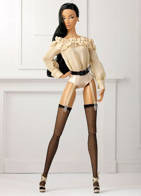 8 fashion doll 880 best 8 casuals images on