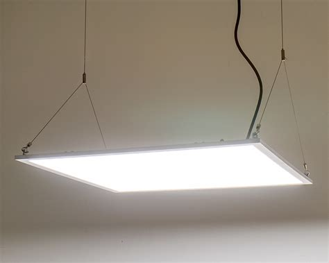 led panel light 2x4 2x2 drop in light fixtures iron blog