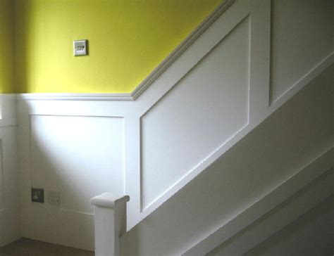 wall panelling wood wall panels painted designs wall panelling wood wall panels painted panel designs